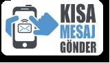 www.kisamesajgonder.com