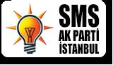 www.smsakpartiistanbul.com